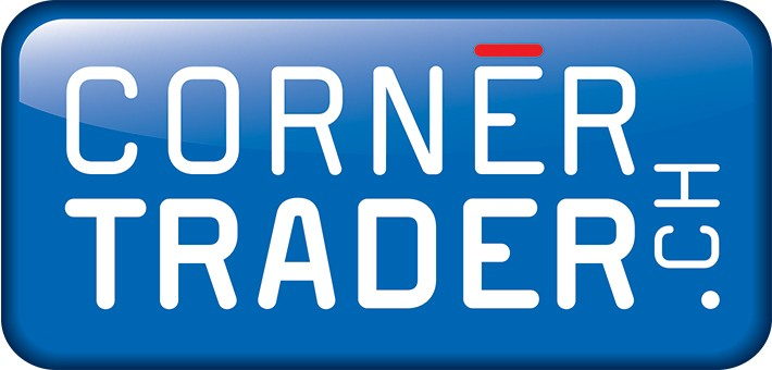 cornertrader_logo