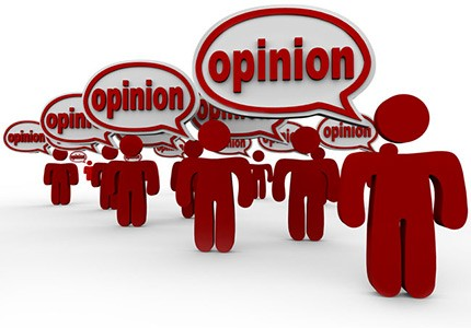 opinioni-trading-online