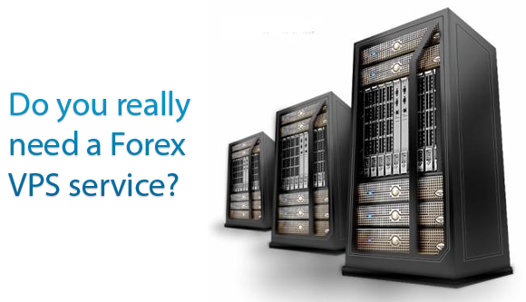 vps-forex