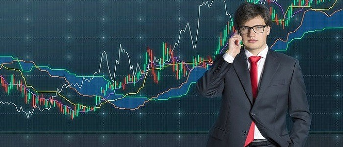 forex-trading0