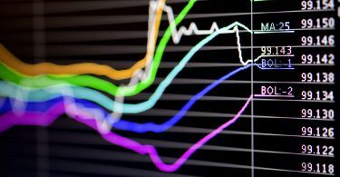 trading-online-opinioni